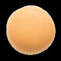 GLAXI PANE - BIG HAMBURGER 110 g lucido