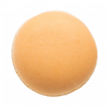 GLAXI PANE - MAXI HAMBURGER 180 g lucido