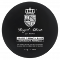 Royal Albert - Beard Growth Balm SuperGrow