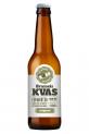 Brussels Kvas Original