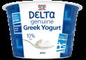 Delta Greek Yogurt
