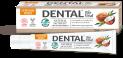 Dental Bio Vital Natural Detoxify Toothpaste