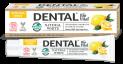 Dental Bio Vital Natural White