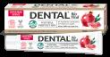 Dental Bio Vital Natural Protection