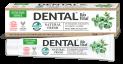Dental Bio Vital Natural Fresh Toothpaste