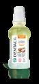 Dental Bio Vital Natural Detoxify Mouthwash (Oil Pulling)