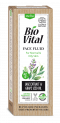 Bio Vital Face Fluid 18+