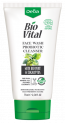 Bio Vital Probiotic Cleansing Gel 18+