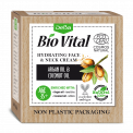 Bio Vital Face Cream 35+