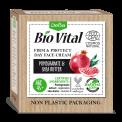 Bio Vital Face Cream 45+