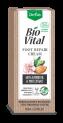 Bio Vital Foot Cream