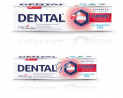 Dental Pro Anti-Paradontit Care