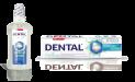 Dental Pro Micellar Care