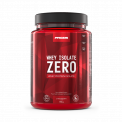Zero Whey Isolate 750 g Chocolate