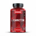 L-Carnitine 1500 mg 60 caps
