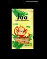 JUA Organic Banana