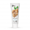 Humble Natural Toothpaste - Ginger with flouride