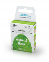 Humble Natural Floss - Fresh Mint