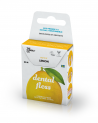 Humble Natural Floss - Lemon