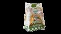 Natural Olive Oil Mariner B. 50 g