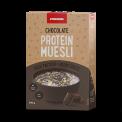 Protein Muesli 500g Chocolate