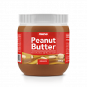 Peanut butter 500g Smooth