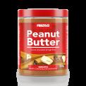 White Chocolate and Raisins Peanut Butter 250g