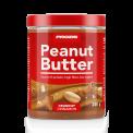 Cinnamon Roll Peanut Butter 250g