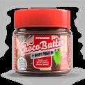 Whey Choco Butter 200g NutChoc