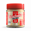 Whey Choco Butter 250g Coconut Almond