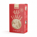 Oat Flakes - Small Flakes 500g