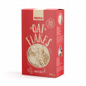 Oat Flakes - Large Flakes 500g