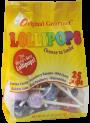 Original Flavor Mini Pop Bags
