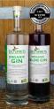 Organic Premium Gin