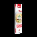 Protein Pasta - Spaghetti 250 g