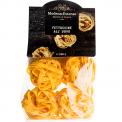Egg Pasta - FETTUCCINE 250g