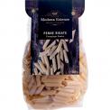 Durum Wheat Pasta - PENNE RIGATE 500g