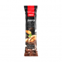 Milk Chocolate with Almonds 27 g