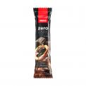 Zero Dark Chocolate 30 g