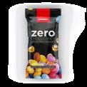 Zero Chococandy 40 g