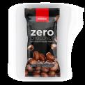 Zero Choconut 40 g