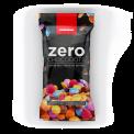 Zero Chocodots 40 g