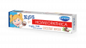 Astera HOMEOPATHICA KIDS - Coconut Water (2+)