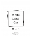 White Label (organic)GIN