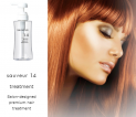 Premium Hair Treatment for your private label / SV14