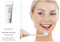 Japanese High Level Tooth Whitening Bring you a Beautiful Smile/SV30