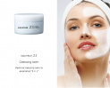 New Feeling Multiple-effect Cleansing Balm by Japanese Technology/SV23