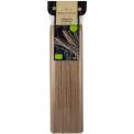 Organic Wholegrain Pasta - SPAGHETTI 500g