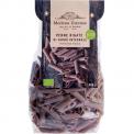 Organic Wholegrain Spelt Pasta - PENNE RIGATE 500g