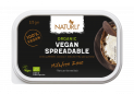 Naturli Organic Vegan Spreadable